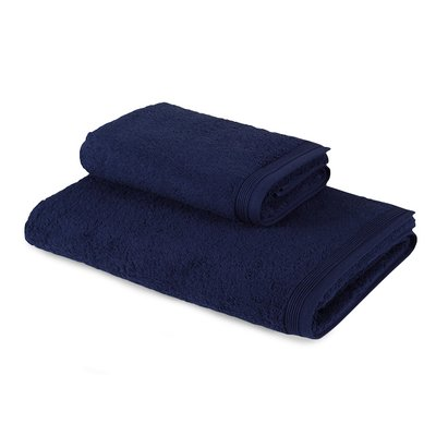 PANDIIIA® Comfort Light Towel 67 * 140 cm